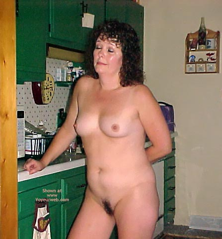 Pic #1 My  Wife  Soft  Tits