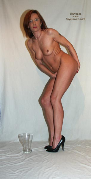 Pic #1 Susy'S Desperation Naked