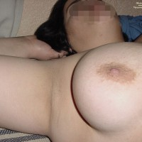 My Lovely BBW Wife Part 2