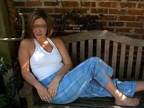 Pic #1 23 yo SC Slut