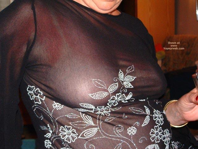 Pic #1 Nice Tits 2