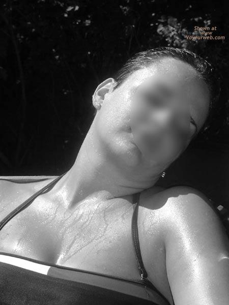 Pic #1 *WA Jem's Wet