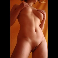 Nude Frontal Torso Hands Cupping TITS - Big Tits, Shaved Pussy, Naked Girl, Nude Amateur , Bare Pussy, Hands On Tits, Smooth Body, Shaved Pubes, Close-up Nude, Flawless Skin, Boobs From Below