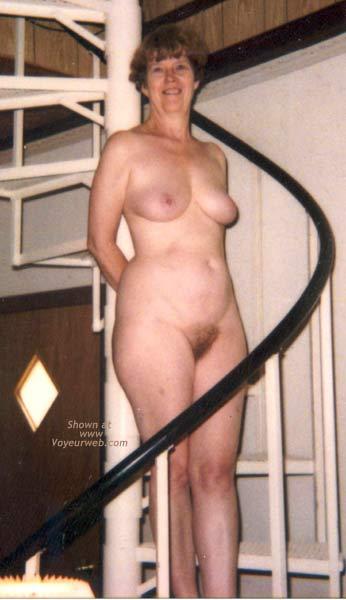 Pic #1 Jerrie Ann
