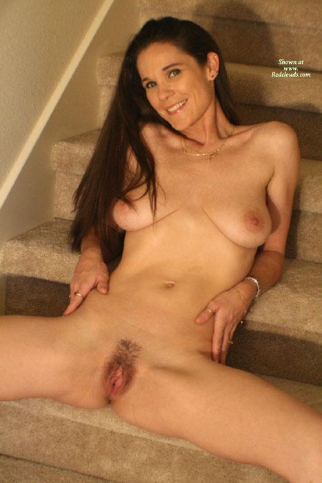 Rough sex nude moms