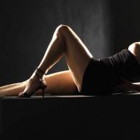 Laura - Una Serata In Sala Posa