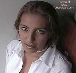 Pic #1 Sexy Andrea