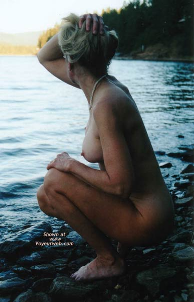 Pic #1 Pearl's Sunrise at The Lake 3
