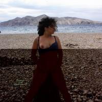 Lyndia By The Sea