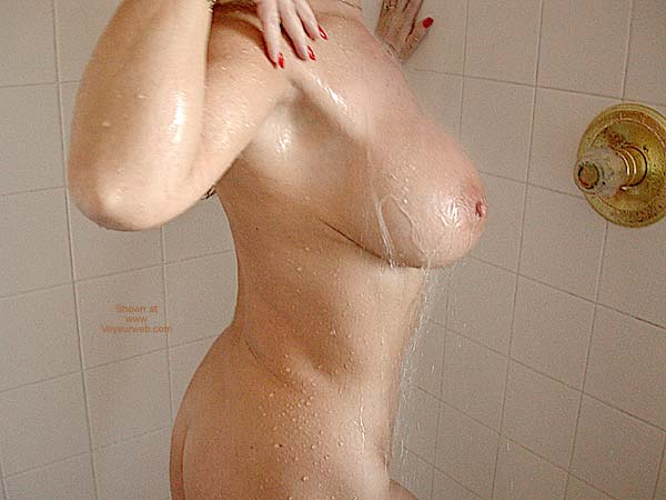 Pic #1 CC Showers 1