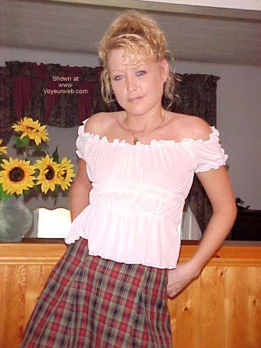 Pic #1 Sexy Shawna