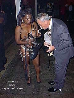 Pic #1 Exotic Erotic '98