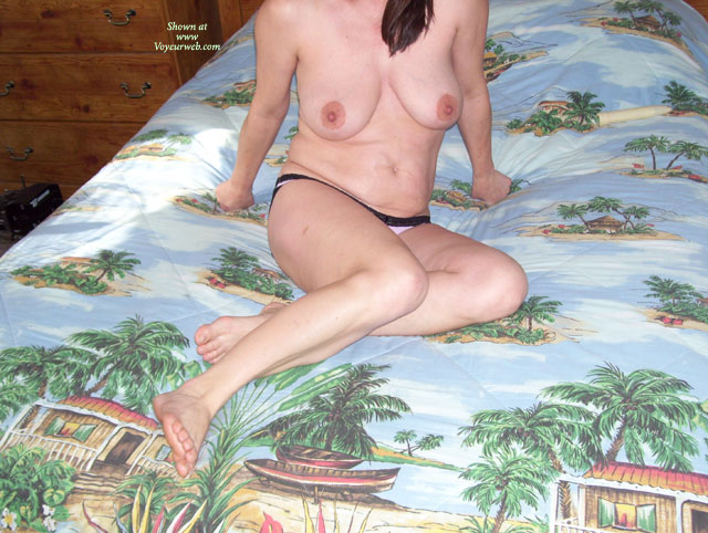 Pic #1Missouri Farmwife-for Panty Lovers