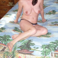 Missouri Farmwife-for Panty Lovers