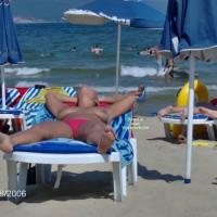 Sunny Beach Bulgaria , Sunny Beach <br />Bulgarian Black Sea