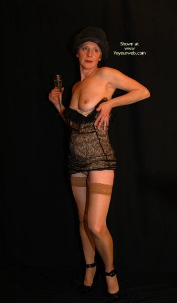 Pic #1 *Bo Mein Lieblingsmodell