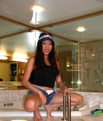 Pic #1 Ayako