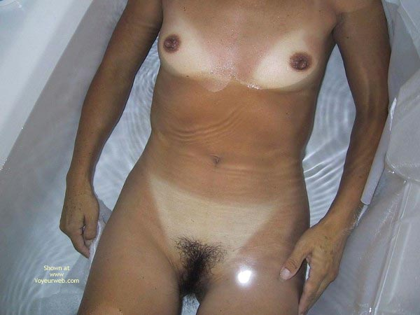 Pic #1 Sexy Wife