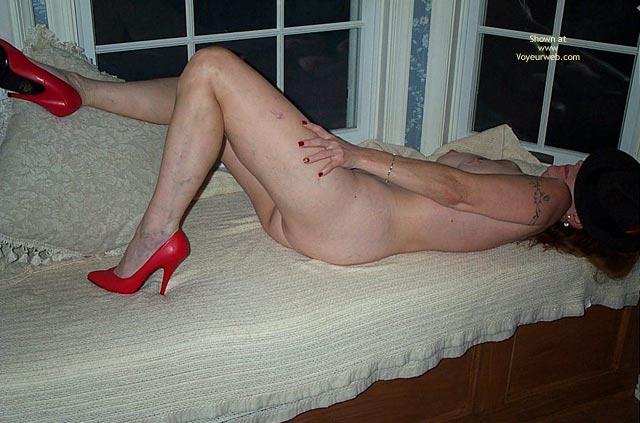Pic #1 Monalisa Preview