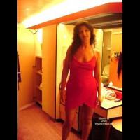 Pic #1 Patricia'S Mexico Cruise Final Contrib