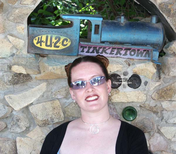 Pic #1 Dragon's Princess@TinkerTown 2