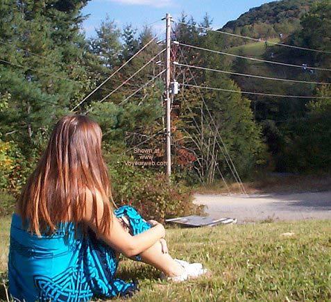 Pic #1 Smoky Mountain SuzyQ Ski Mountain 1