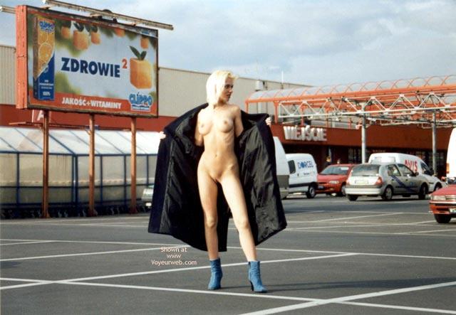 Hilary clinton nude photos