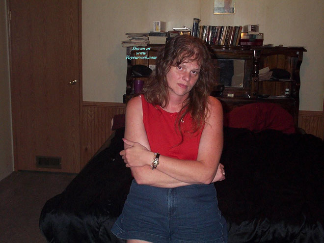Mother Of 2 , Just Some Pics Taken A Few Years Back, Of This Lovely Mother Of Two. Been Lurking For Awhile Thought I Would Share Some Too.
