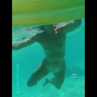 Nude Girl Swimming Underwater Shot - Erect Nipples, Small Tits, Naked Girl, Nude Amateur , Bare Pussy, Firm Body, Peek A Boo Pussy, Skinny Dipping, Naked Underwater