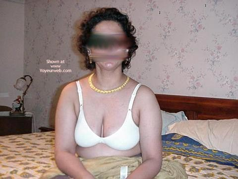 Pic #1 Indianwife 6