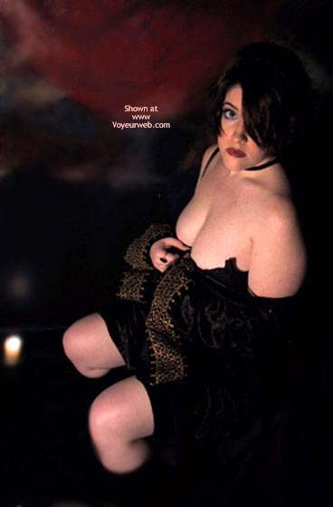 Pic #1 Smallelaine'S Gothic Fantasy