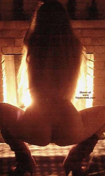 Pic #1 Fireplace Fun