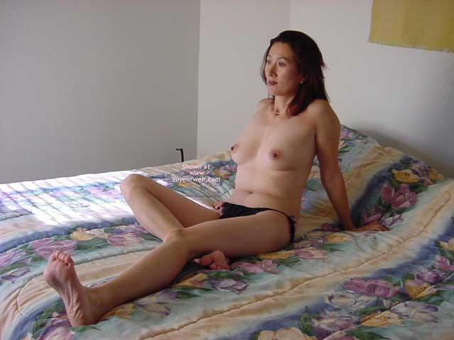 Pic #1 BE MP Sexy in Bed