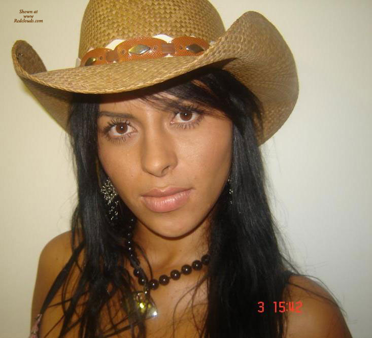 Pic #1Hot Colombiana