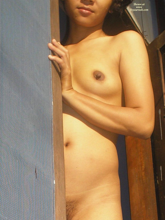 Pic #1 Outdoor