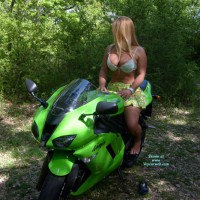 Sexyninja Italia Superbike