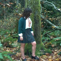 Brianna .. Fall Colors 1