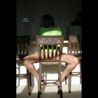 Andrea - Green Net