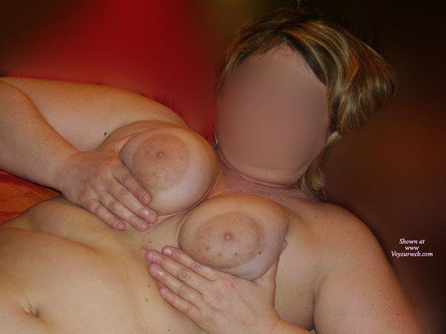 Eva4u 4th Contri , Eva,Tits,Nipples,Bush,Ass,Pussy