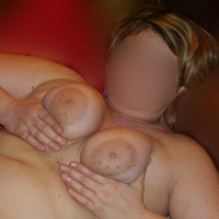 Eva4u 4th Contri , Eva,Tits,Nipples,Bush,Ass,Pussy