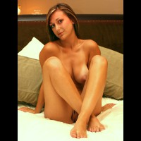 Blonde Sitting Naked In Bed - Blonde Hair, Brown Eyes, Natural Tits, Shaved Pussy, Tan Lines, Trimmed Pussy, Naked Girl, Nude Amateur , Big Breasts And Erected Nipple, Sitting On Bed, Complete Nude, Shaved Plump Pussy, Legs Crossed, Natural Breasts, Tits And Pussy, Beautiful Brown Eyes, Bare Feet