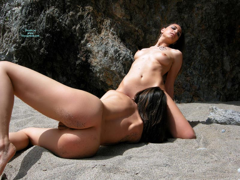 Nude Lesbians At The Beach - Hard Nipple, Long Legs, Round Ass, Naked Girl, Nude Amateur , Girl Girl, Muff Diving, Beach Peach Licking, Firm, Sex At The Beach, 2 Naked Ladies At The Beach, Two Nude Girls Playing At Beach, Athletic Body, Sand On The Body, Girl On Girl, Lesbian Licking