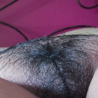 Black Pussy Hair - Black Hair, Hairy Bush, Trimmed Pussy , Awesome Bush, Dark Haired Pussy, Manicured Bush, Black Pubic Hair Close Up, Dark Bush, Pussy Close Up