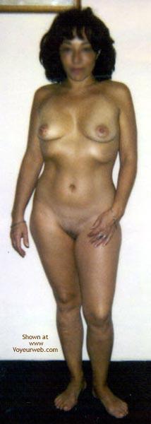 Pic #1 My Natural Woman