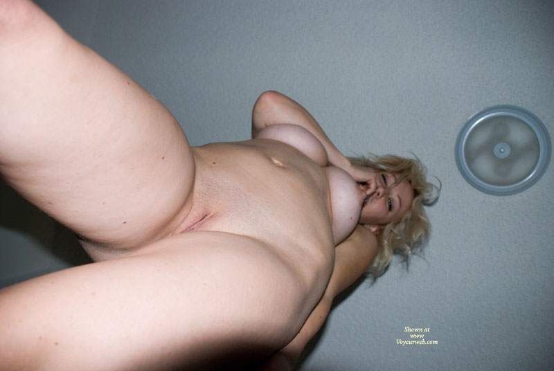 Front Below View Of Nude Standing - Blonde Hair, Shaved Pussy, Naked Girl, Nude Amateur , Upskirt Without The Skirt, Shaven Pussy, Nude Looking Down At Camera, Nude Frontal From Below, Shooting Upwards, View Of Nude From Thighs Up To Breasts, Puffy Nipple, Full Nude Standing, From Below, Nubbly Shaved Pussy