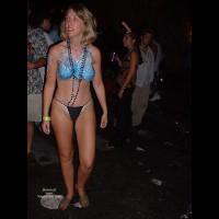 Fantasy Fest 2002 XII