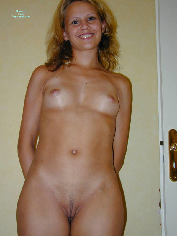 Tube dance naked free