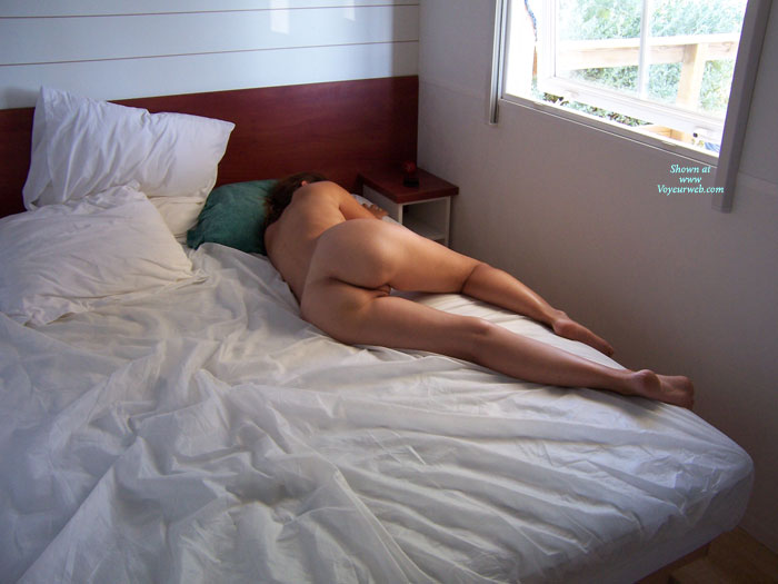 Naked Wife On Bed - Milf, Round Ass, Naked Girl, Nude Amateur, Nude Wife, Sexy Ass , Naked On Bed, From Behind, Sleeping Nude, Sleeping Ass, Kingsize Bed Next To Window, Stretching Out, Buttcheeks With Pussy Showing, Classic On Bed, Nude Backside On Bed, Nice Full Round Ass, Sexy Milf Ass And Legs, Totally Naked
