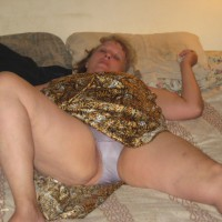 Illinois Couple , Fun Loving Swinging Couple In Illinois, Looking To Make New Freinds And Contacts
