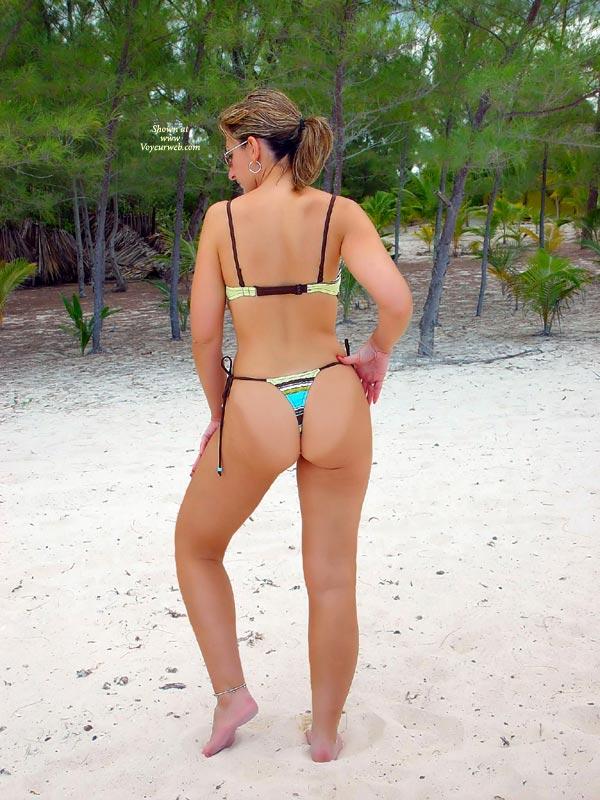 Glen close nude pics